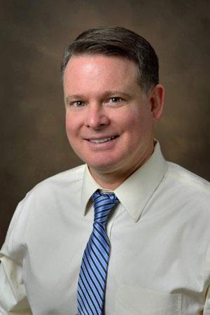 Patrick J. Danaher, M.D.